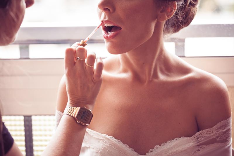 fotografo de bodas malaga-12