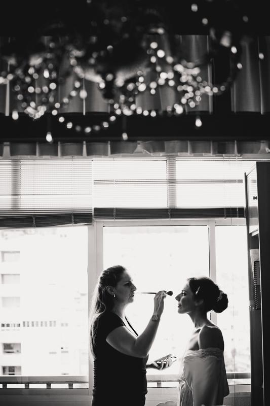 fotografo de bodas malaga-13