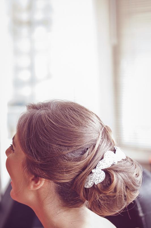 fotografo de bodas malaga-16