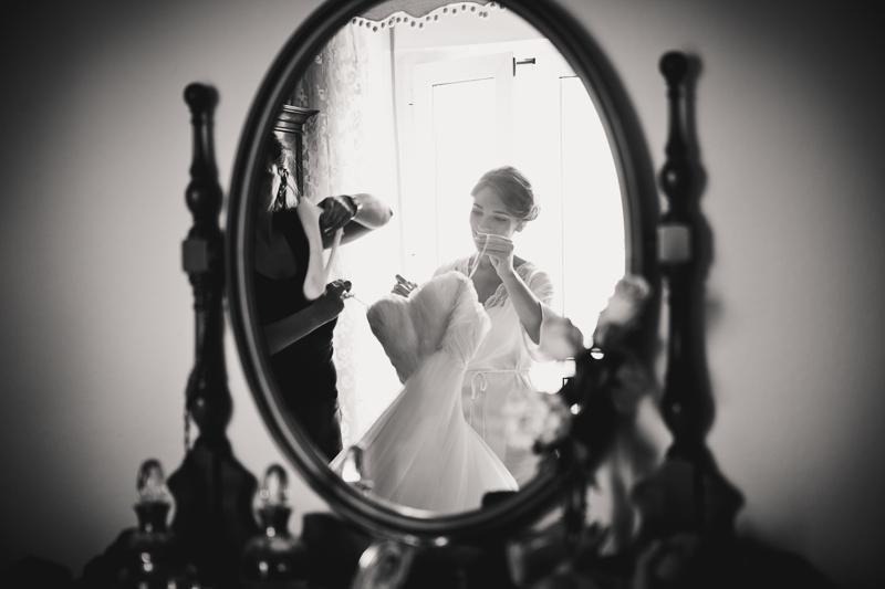 fotografo de bodas malaga-18