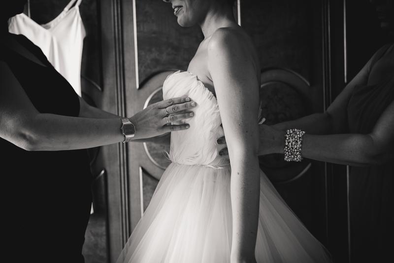 fotografo de bodas malaga-19