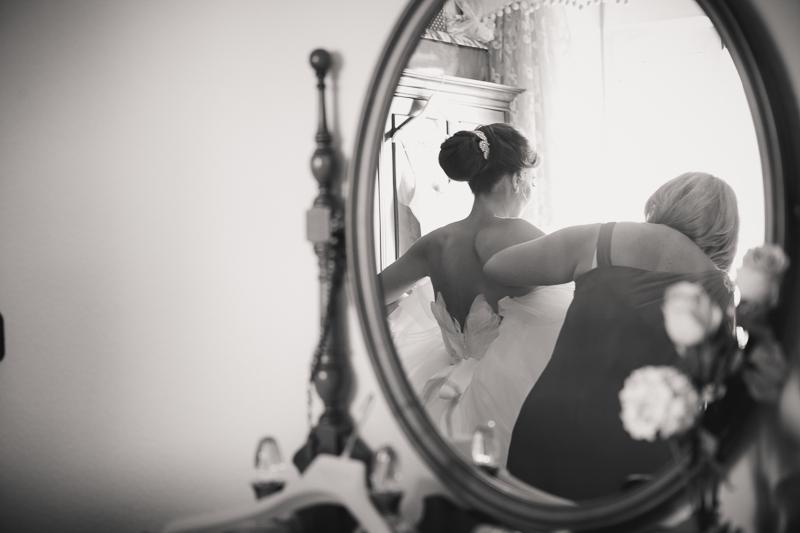fotografo de bodas malaga-21
