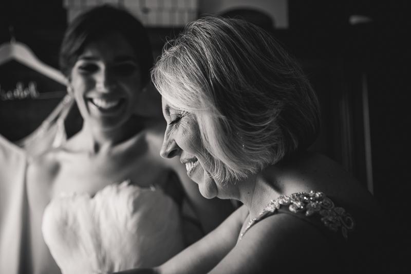 fotografo de bodas malaga-22