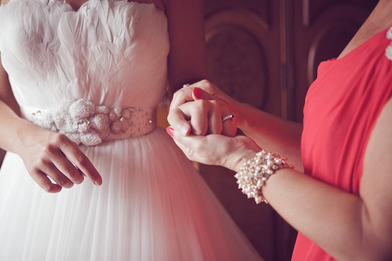 fotografo de bodas malaga-23