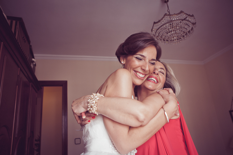 fotografo de bodas malaga-24