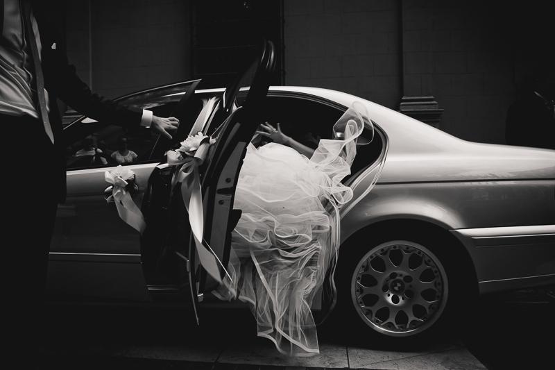 fotografo de bodas malaga-27