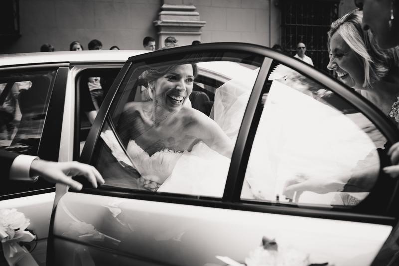 fotografo de bodas malaga-28