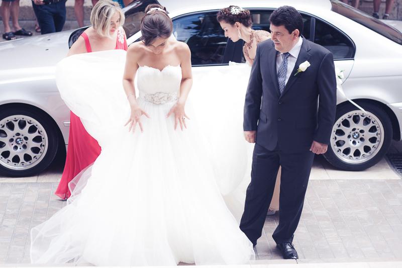 fotografo de bodas malaga-29