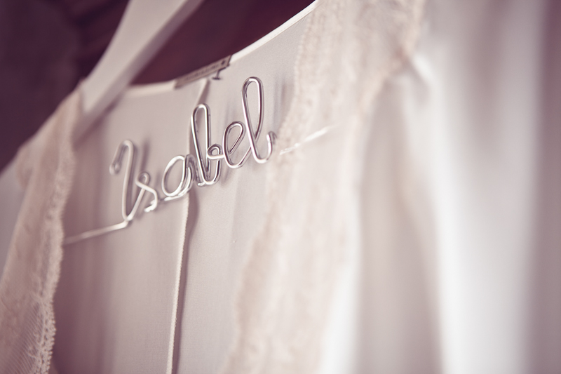 fotografo de bodas malaga-3