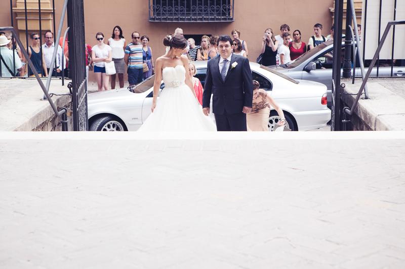 fotografo de bodas malaga-30