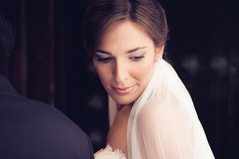 fotografo de bodas malaga-32