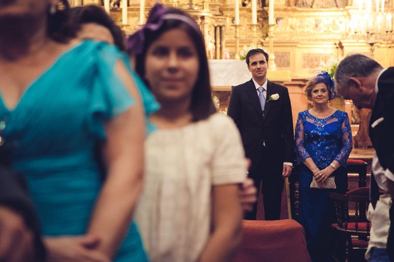 fotografo de bodas malaga-33