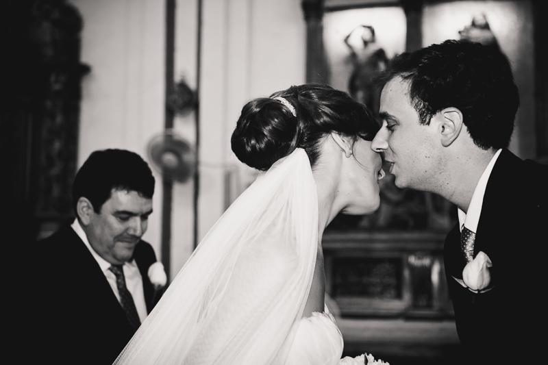 fotografo de bodas malaga-34