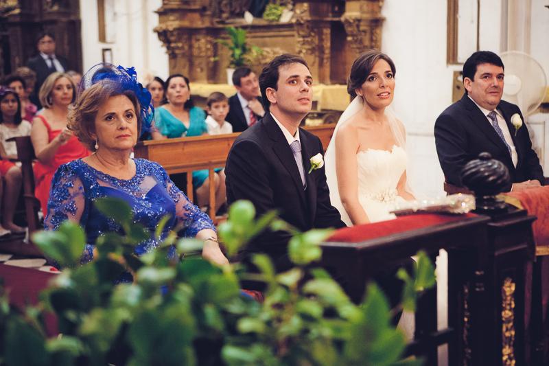 fotografo de bodas malaga-36