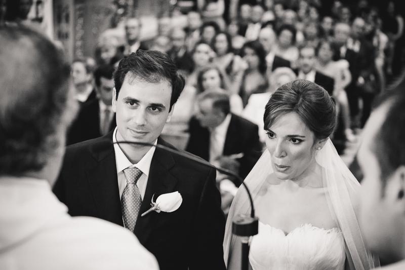 fotografo de bodas malaga-39