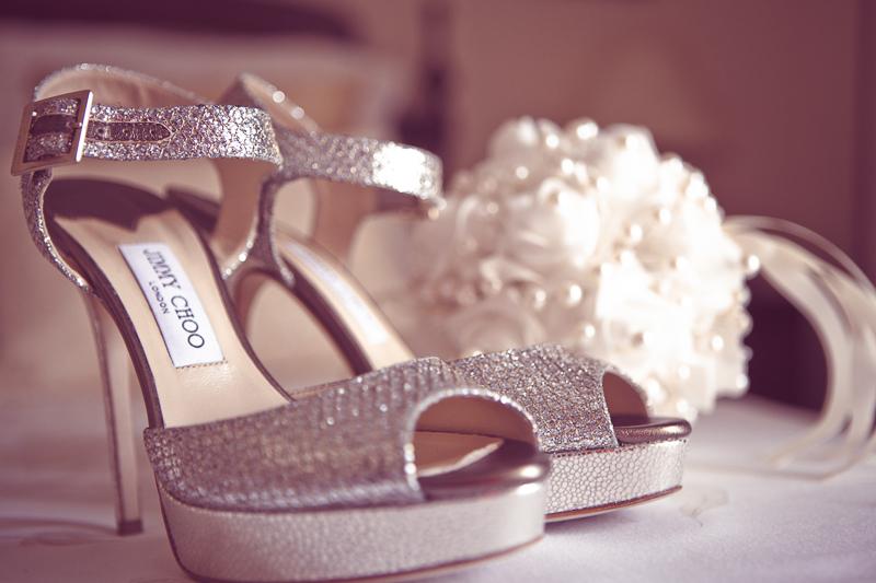 fotografo de bodas malaga-4