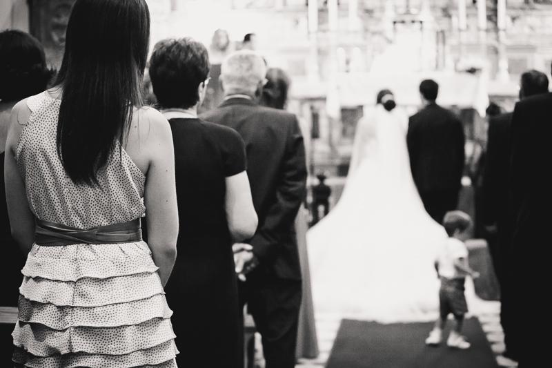 fotografo de bodas malaga-42