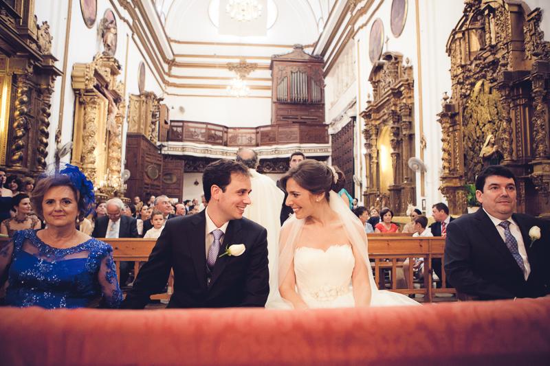 fotografo de bodas malaga-45