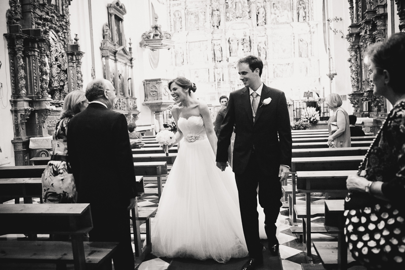 fotografo de bodas malaga-46