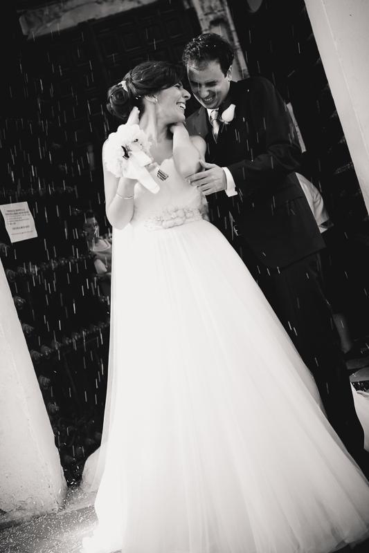 fotografo de bodas malaga-47