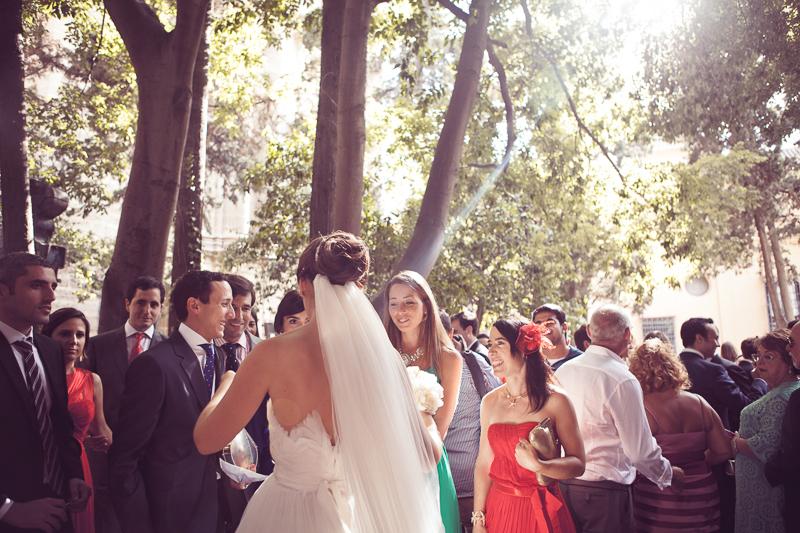 fotografo de bodas malaga-48