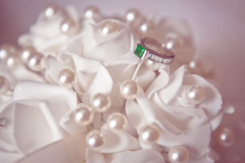fotografo de bodas malaga-5