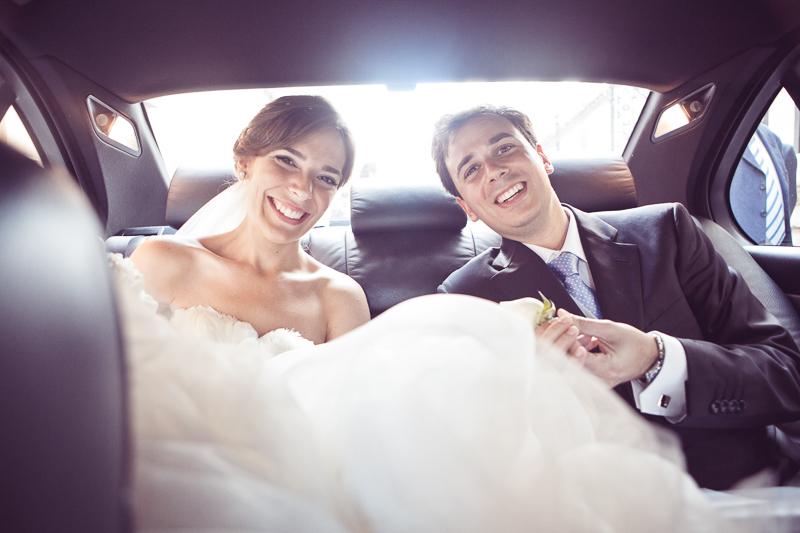 fotografo de bodas malaga-50