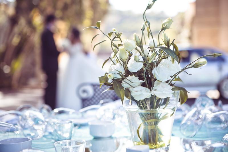 fotografo de bodas malaga-51
