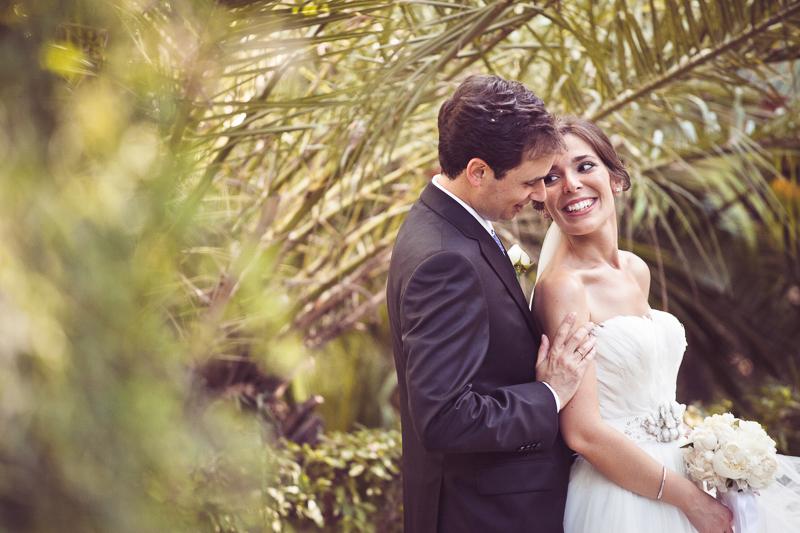 fotografo de bodas malaga-54