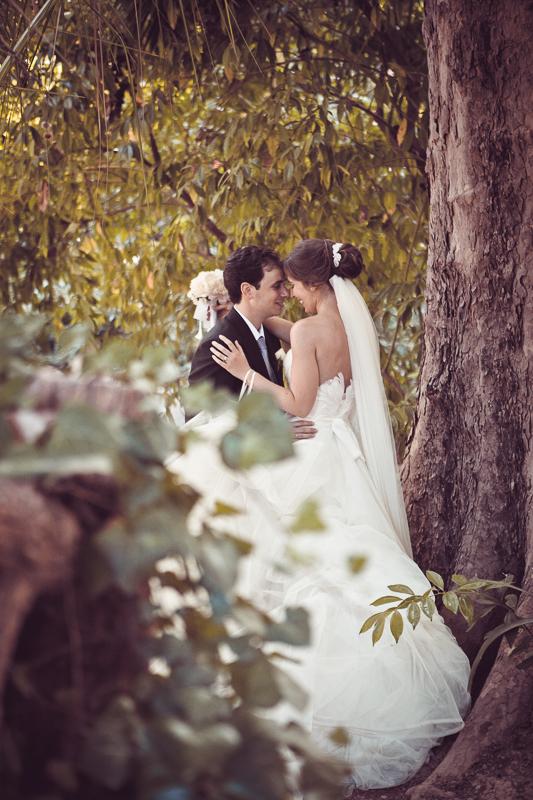 fotografo de bodas malaga-56