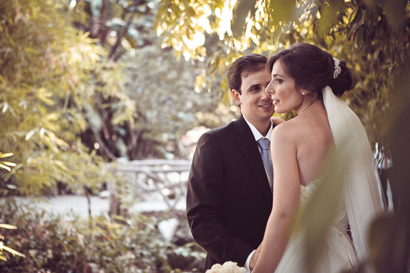 fotografo de bodas malaga-57