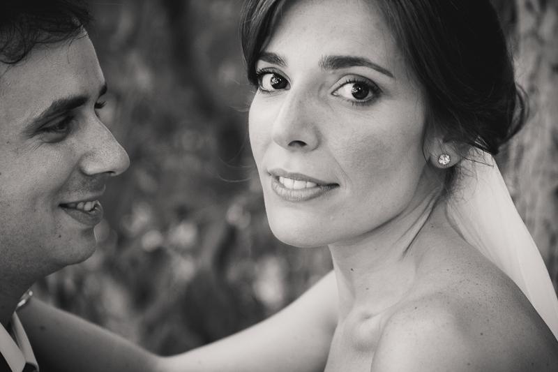 fotografo de bodas malaga-58