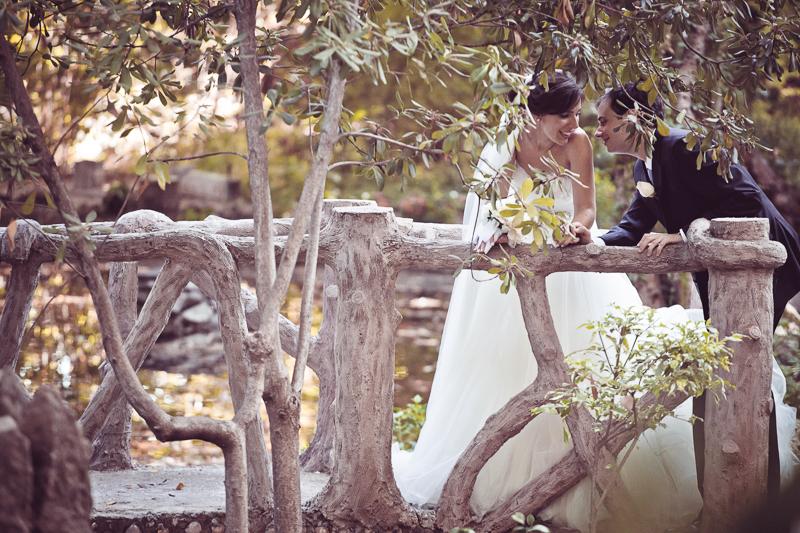 fotografo de bodas malaga-59