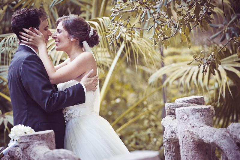 fotografo de bodas malaga-60