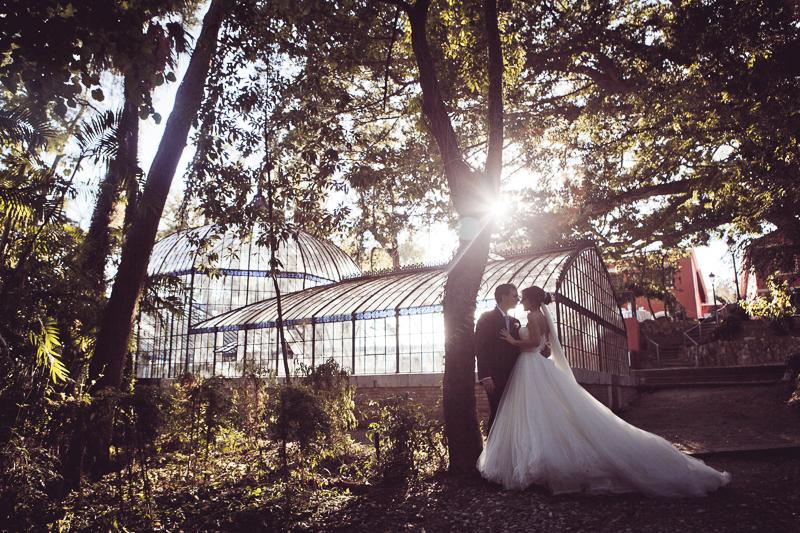fotografo de bodas malaga-61