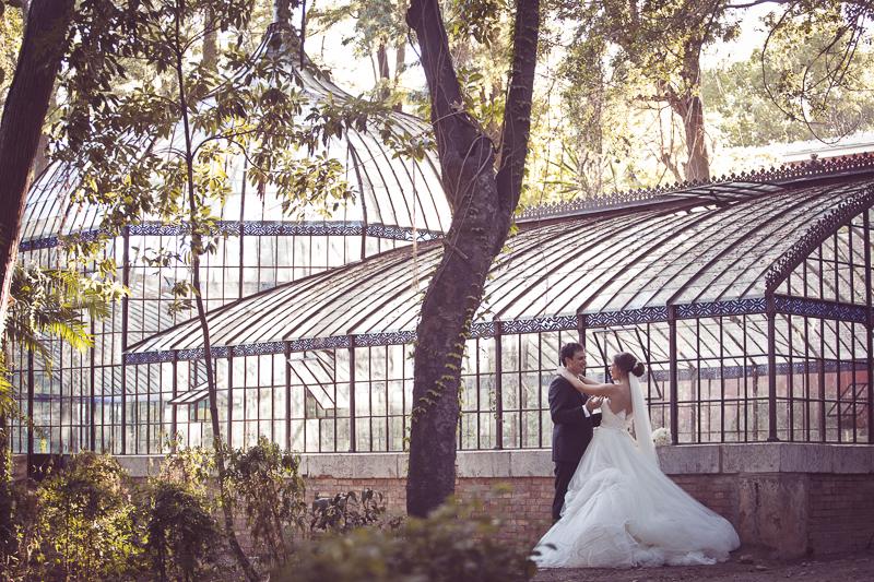 fotografo de bodas malaga-62