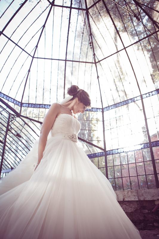 fotografo de bodas malaga-64