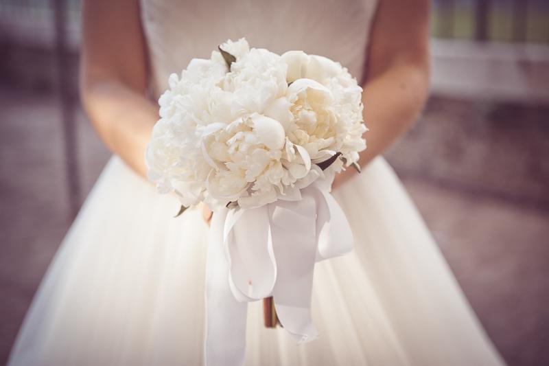 fotografo de bodas malaga-67