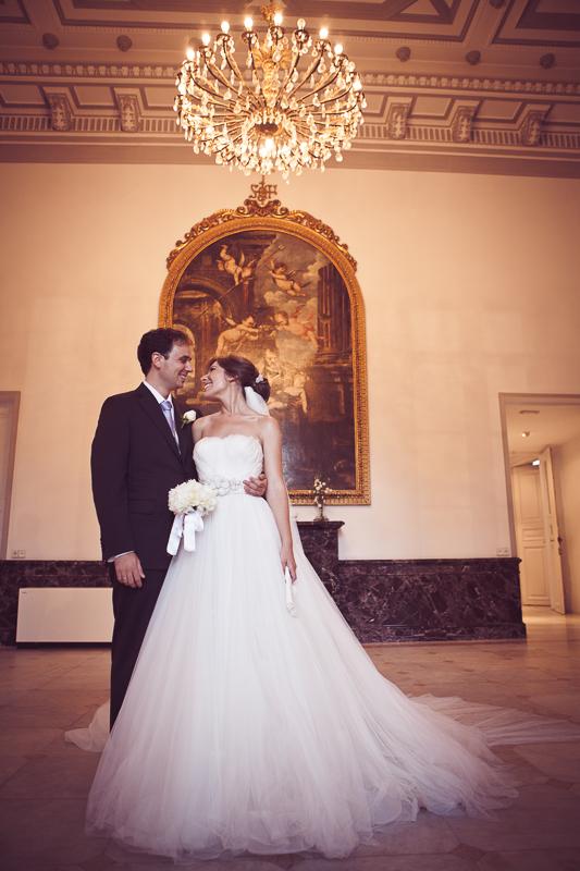 fotografo de bodas malaga-69