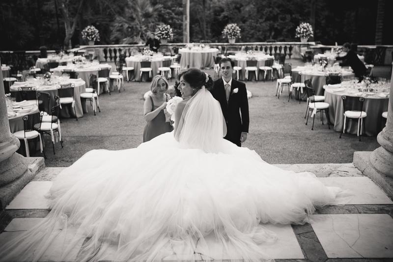 fotografo de bodas malaga-71