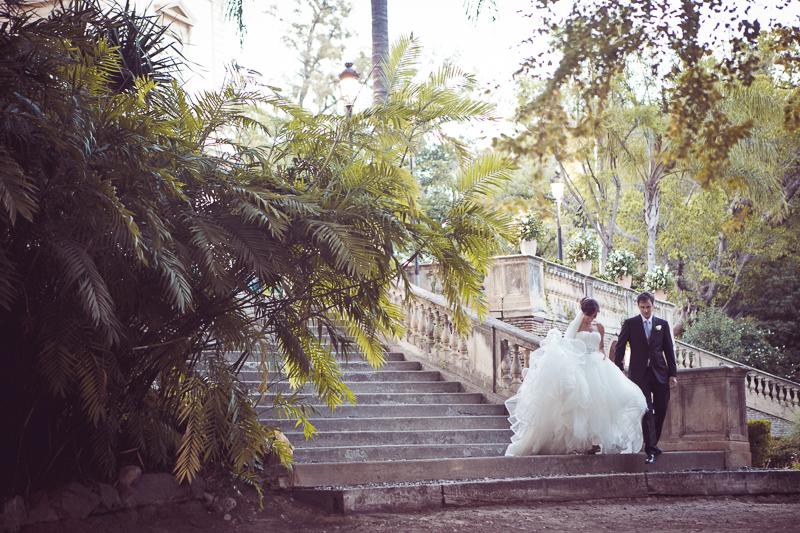 fotografo de bodas malaga-73