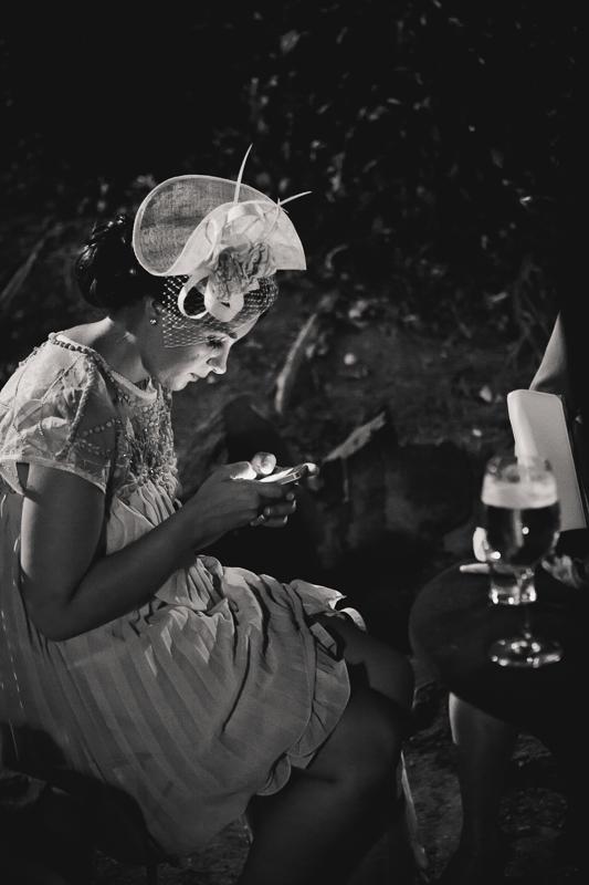 fotografo de bodas malaga-76