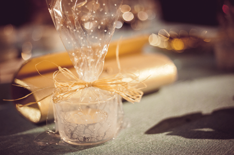 fotografo de bodas malaga-83