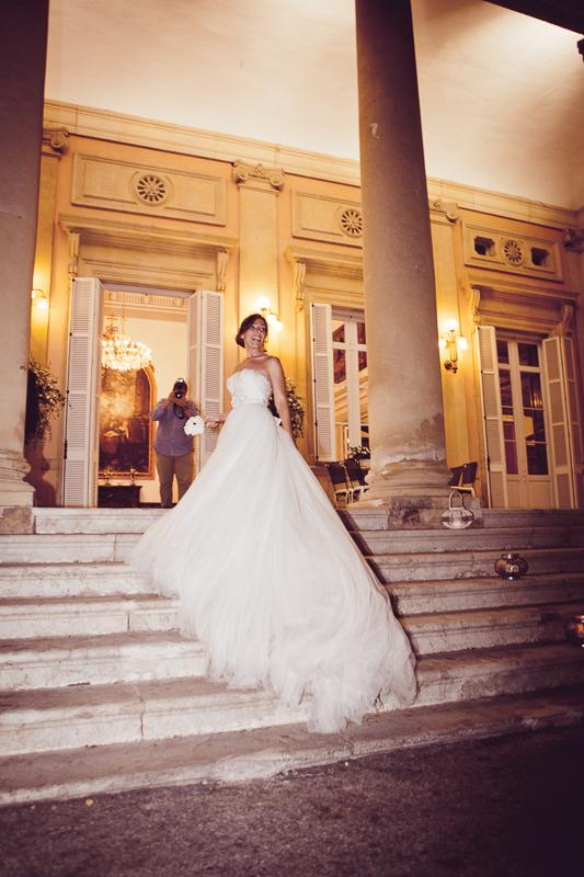 fotografo de bodas malaga-84