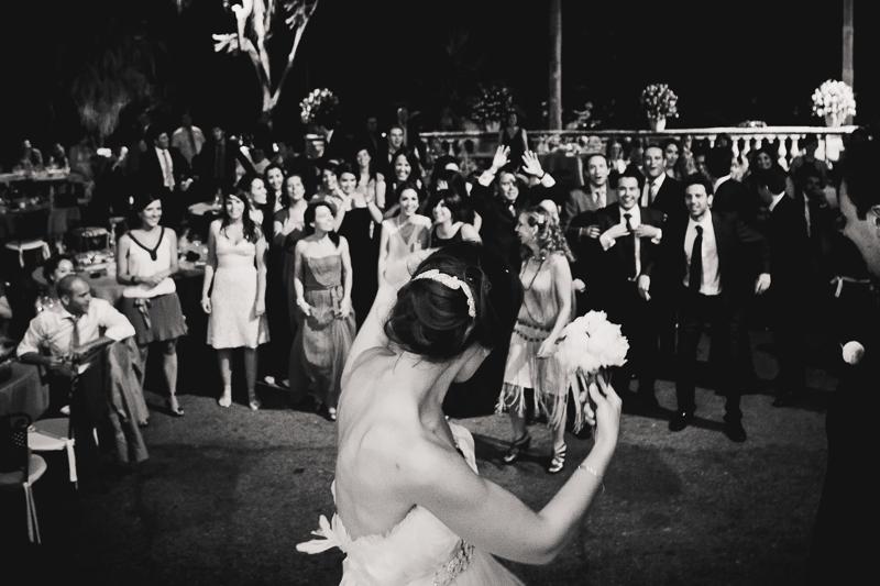 fotografo de bodas malaga-85