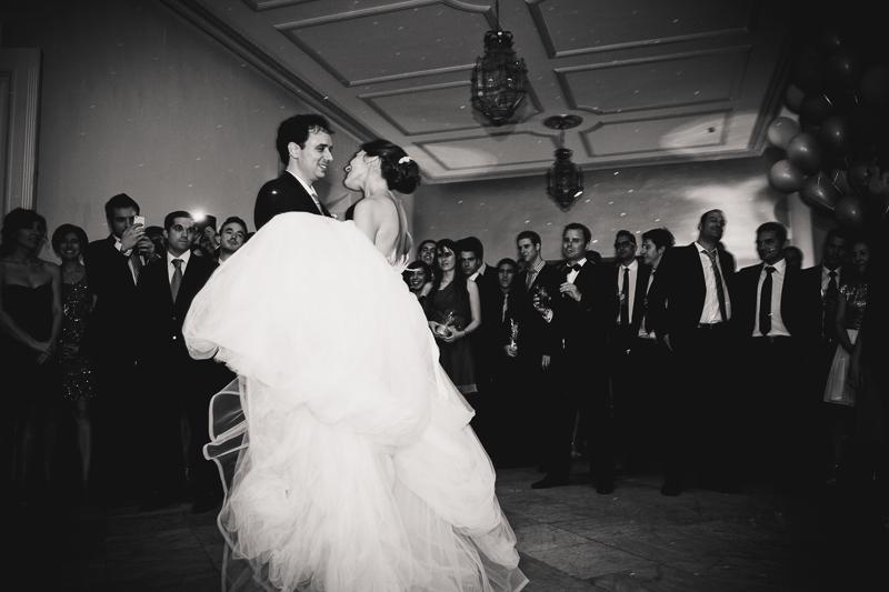 fotografo de bodas malaga-86