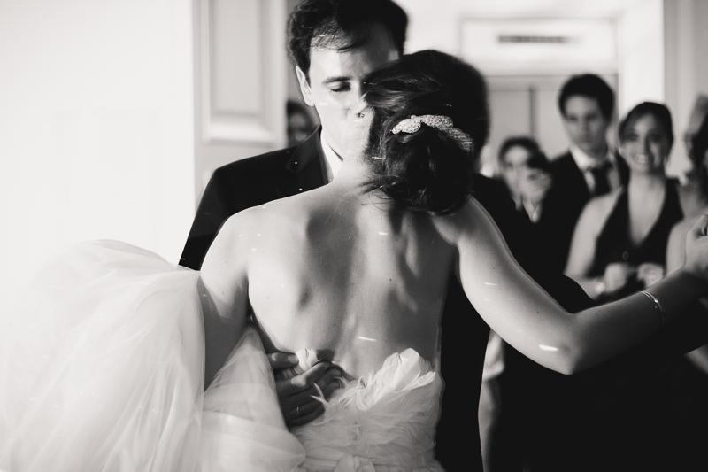 fotografo de bodas malaga-87