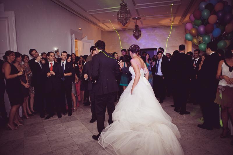 fotografo de bodas malaga-88