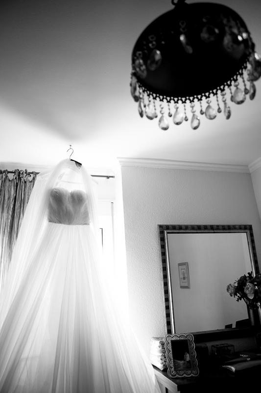 fotografo de bodas malaga-9