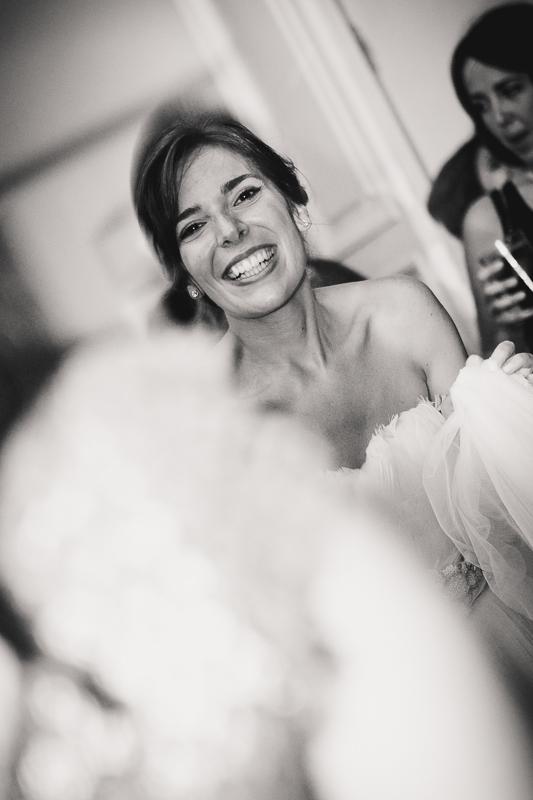 fotografo de bodas malaga-90